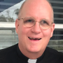 Welcome Reception for Fr. Patrick Mulcahy