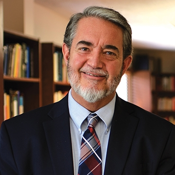 Exciting News! Dr. Scott Hahn is Coming to Mary Star!