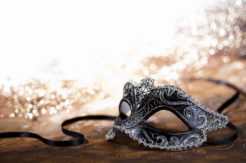 Stella Maris Masquerade Gala
