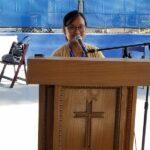 Rosary Sunday October 2020